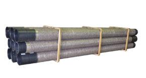 drain routier sn8 fibre pp