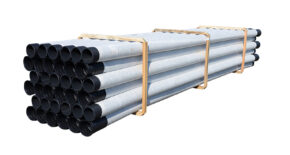 drain routier geotextile sn8 AGROTEX