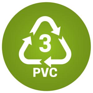 Recyclage du PVC 3